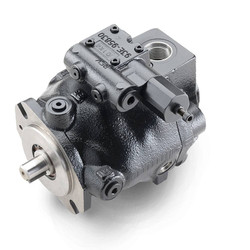 Parker P1 Series Pump