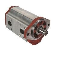 gear-pumps-500x500 (1).jpg