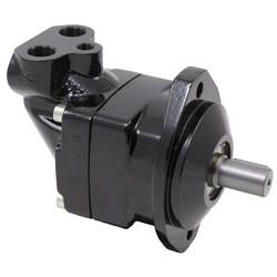 Parker-F11-pump-2-1