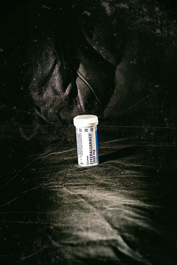 Paracetamol.jpg