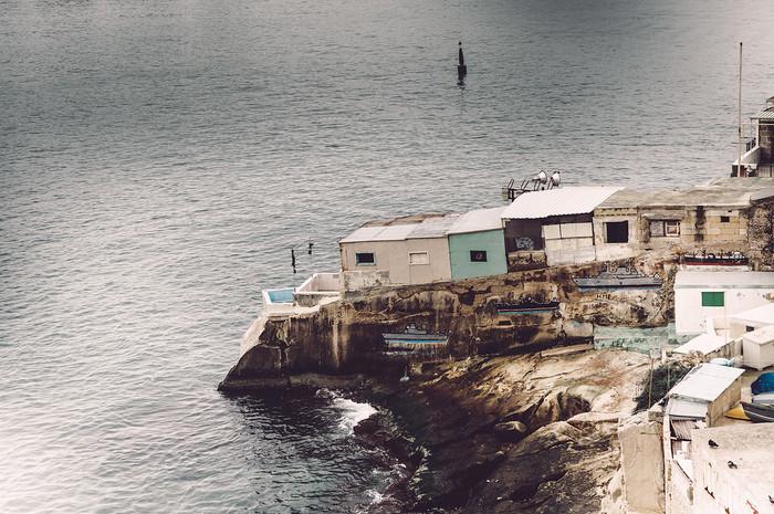 Malte-0471-2.jpg