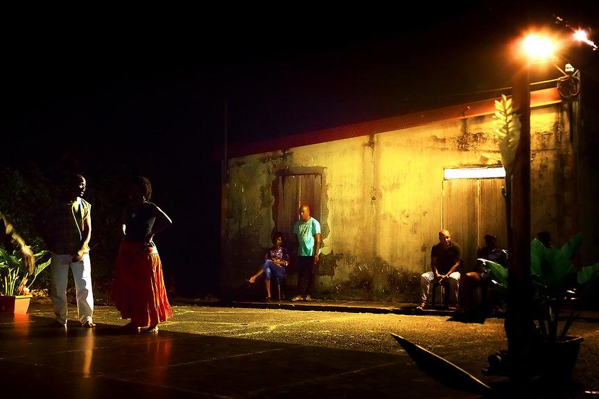 Martinique-1395.jpg