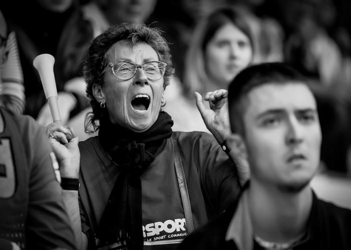 SportsEquipe (61 sur 62).jpg