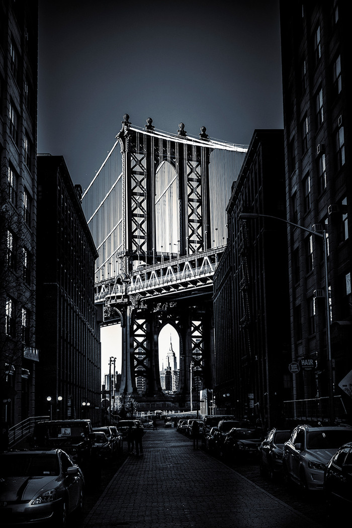 New-York-3982_bleu.jpg