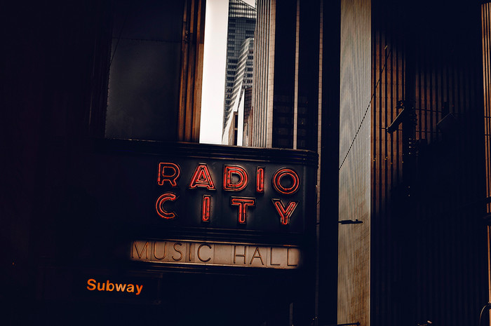 New-York-3696.jpg