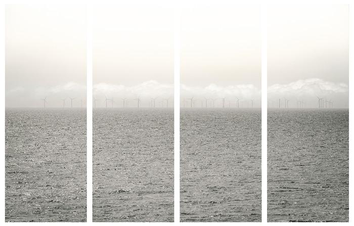Aux confins de l'horizon #3