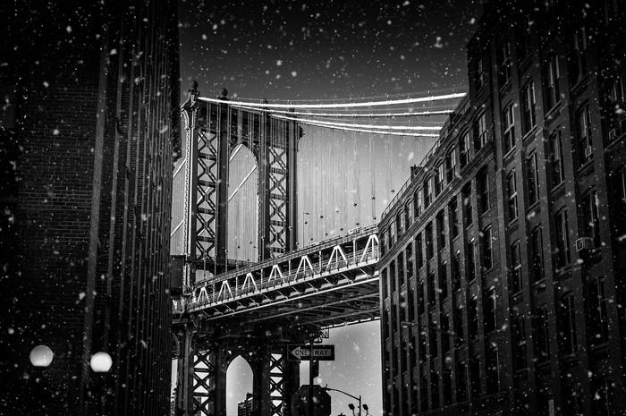New-York-4004_neige.jpg