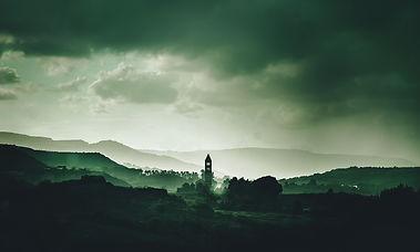 Sardaigne-8021.jpg