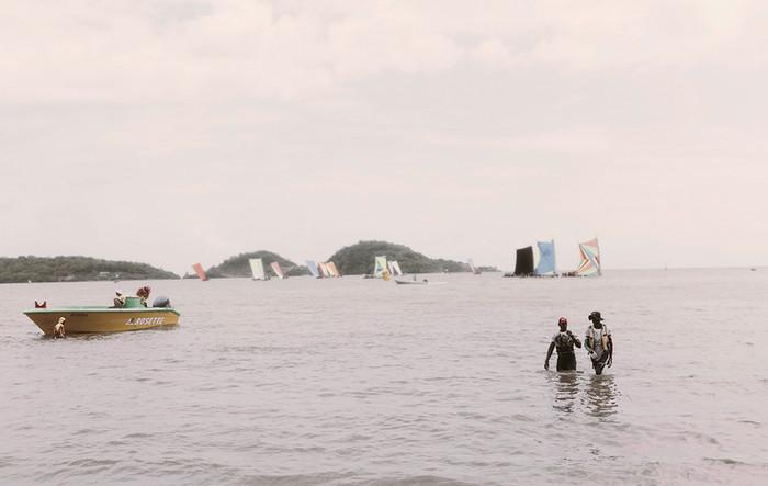 Martinique_claire-1675.jpg