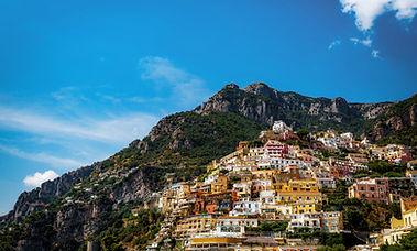 Naples-7059.jpg