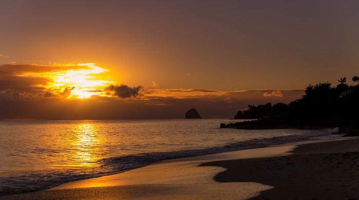 Martinique2020_4-.jpg