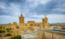 Malte-0798.jpg