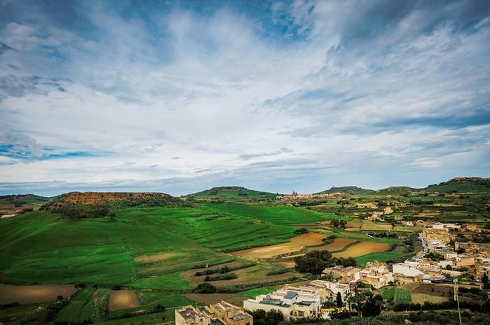 Malte-0782.jpg
