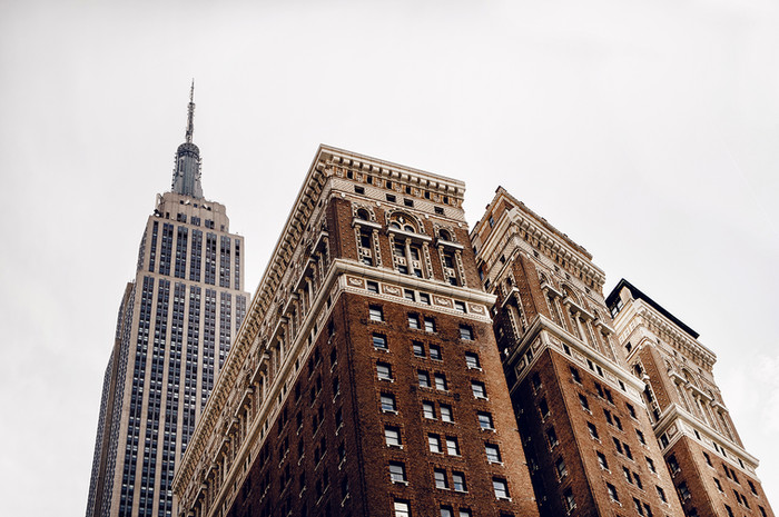 Newyork_new-5117.jpg
