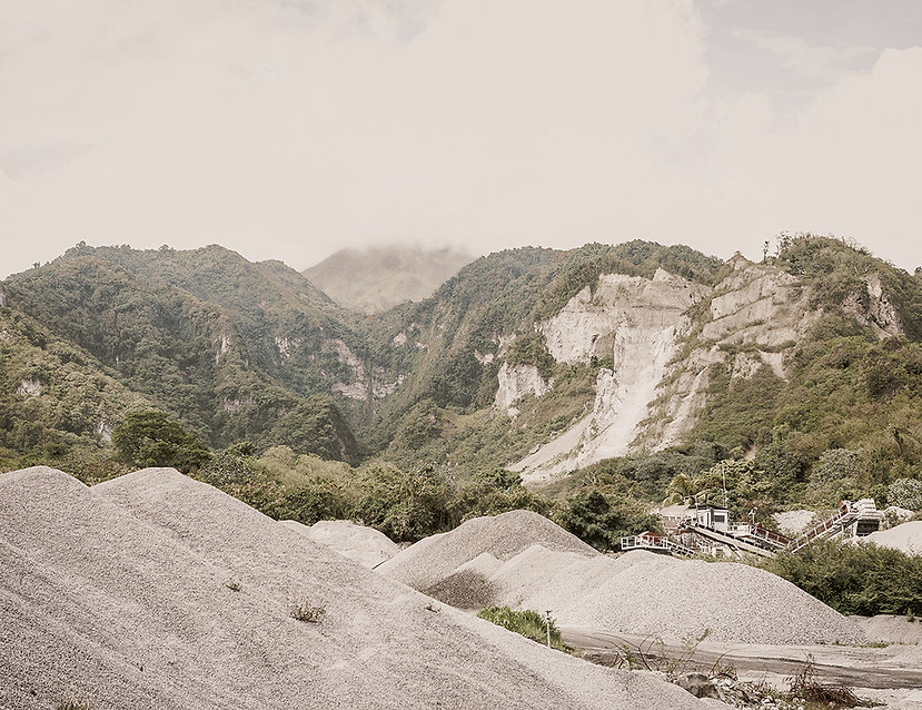Martinique-0759.jpg