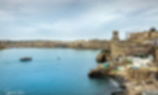 Malte-0469.jpg