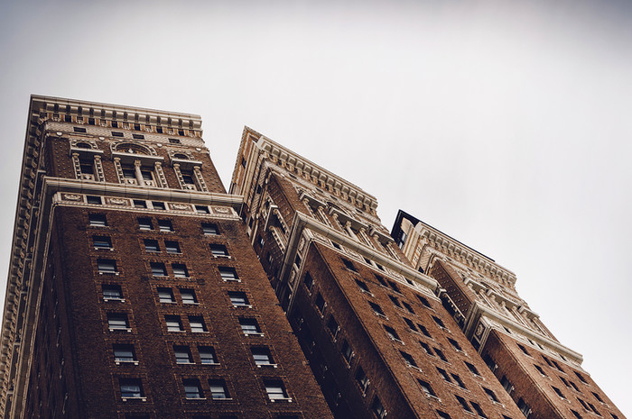 Newyork_new-5114.jpg