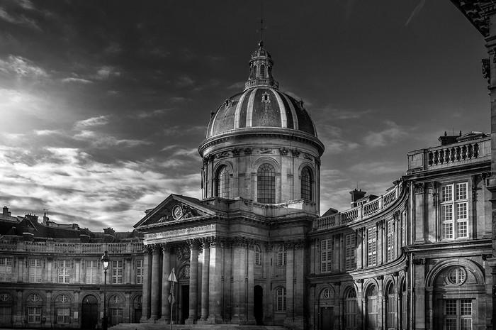 Paris_academie_n&b-3530.jpg