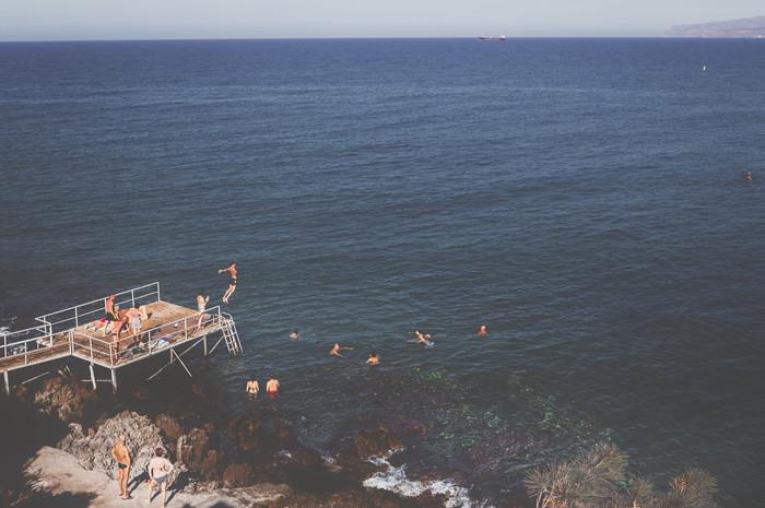 crete-0756.jpg