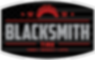Blacksmith Tire Sticker Red.png
