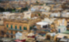 Malte-0831.jpg