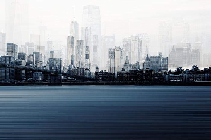 New-York-4220.jpg