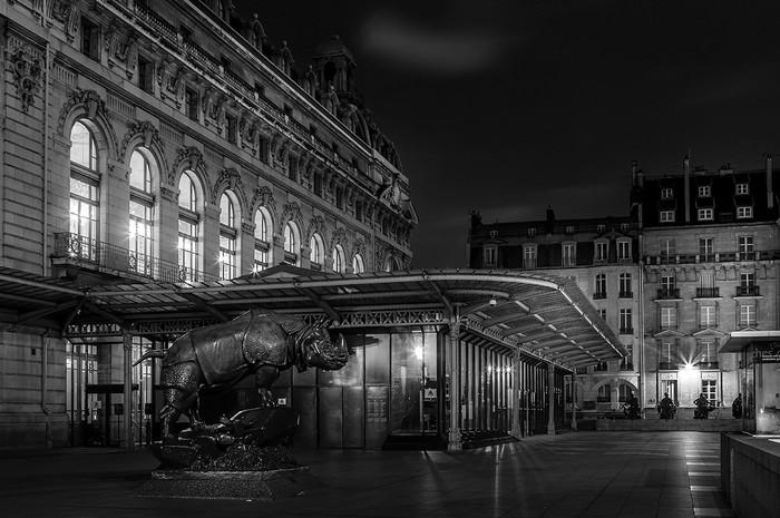 paris_museeorsay-3387.jpg