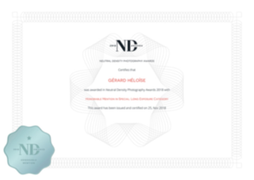 nd_certifcate_Grard_Hlose2.jpg