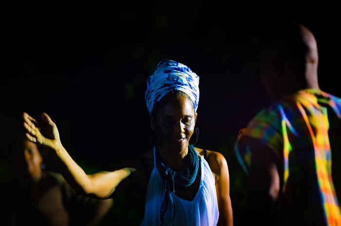 Martinique-1361.jpg