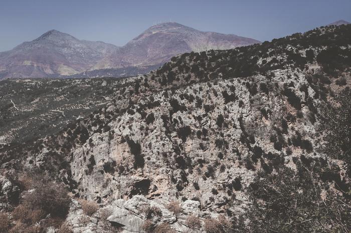 Crete_serie19.jpg