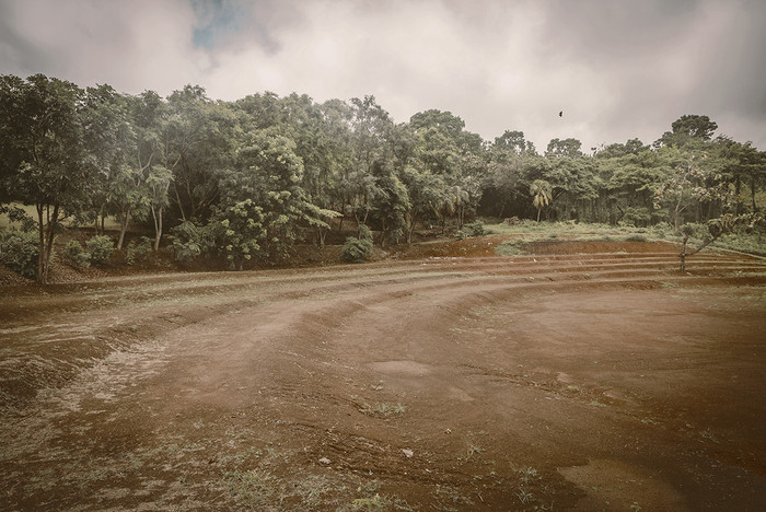 Martinique-4399.jpg