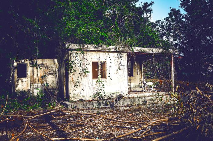 Martinique-0227.jpg