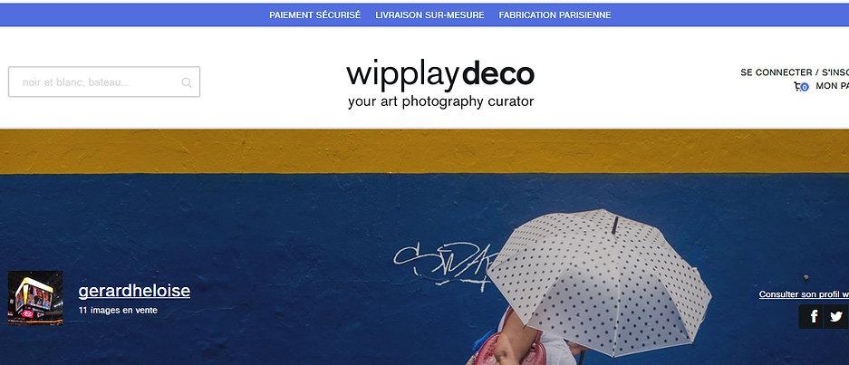 wipplaydeco.jpg