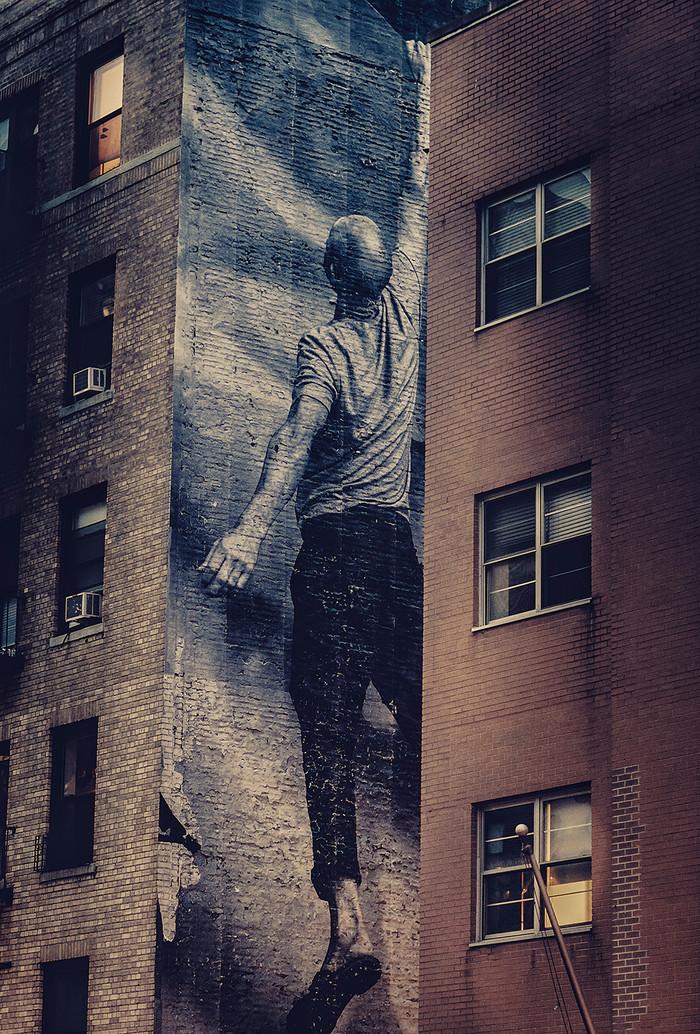 New-York-4630.jpg