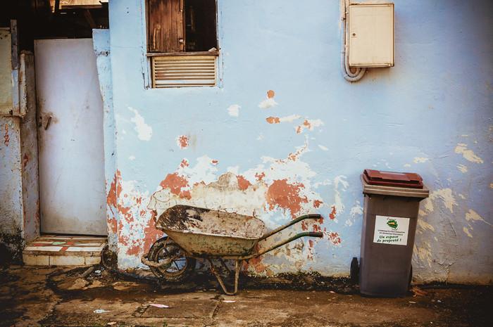 Martinique-9629.jpg