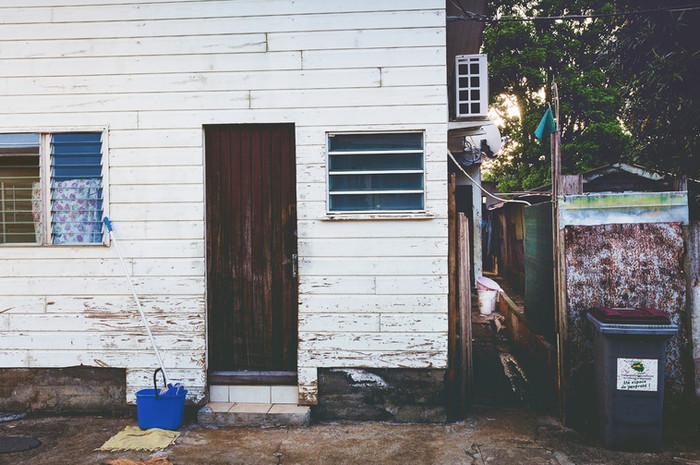 Martinique-9661.jpg