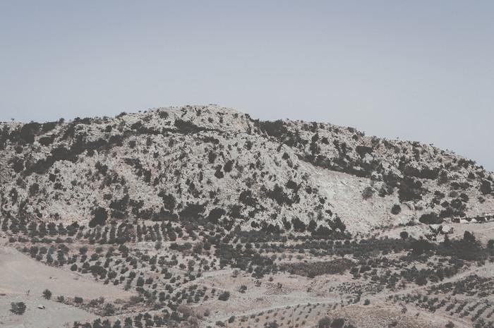 Crete_serie22.jpg