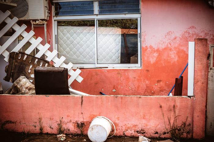 Martinique-9627.jpg