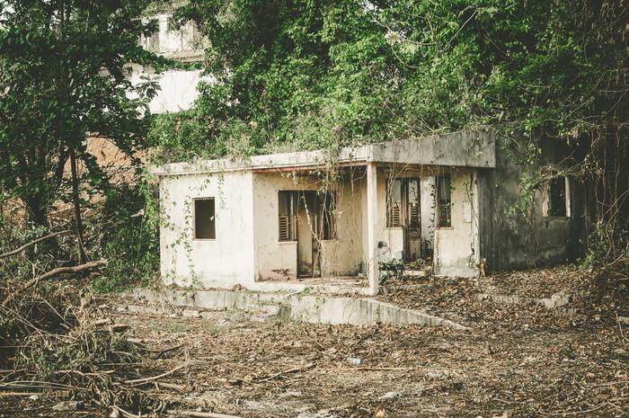Martinique-0226.jpg