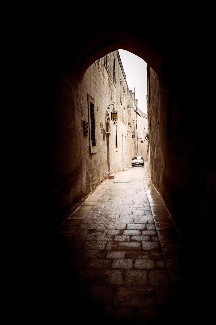 Malte-0219.jpg