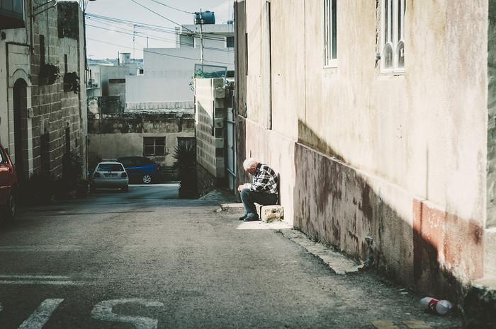 Malte-1367.jpg