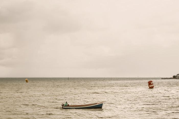 Martinique-1693.jpg