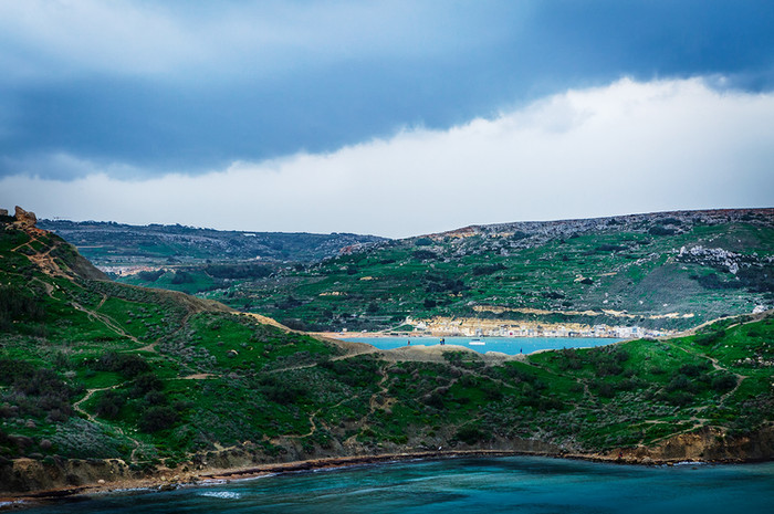 Malte-1229.jpg