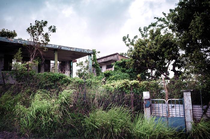 Martinique-9789.jpg