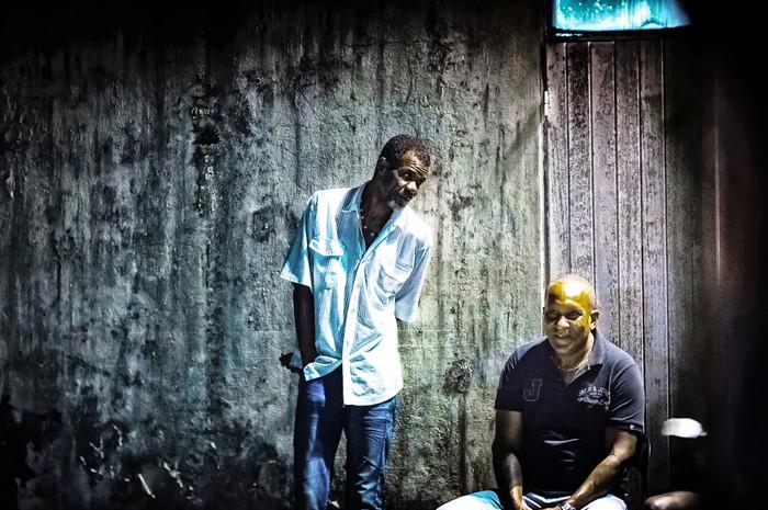 Martinique-1358_2.jpg