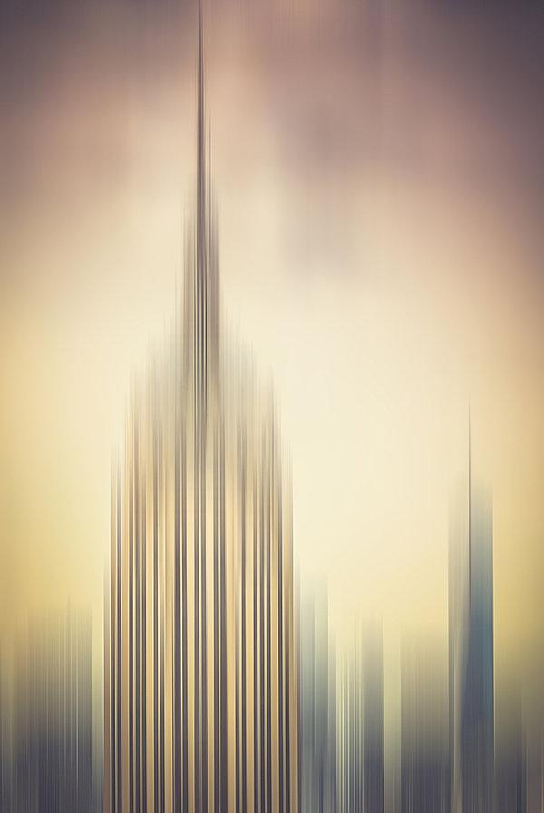 Buildings 4.jpg