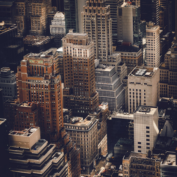 New-York-3504.jpg