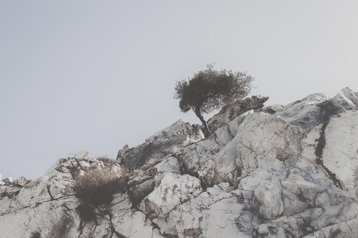 Crete_serie24.jpg
