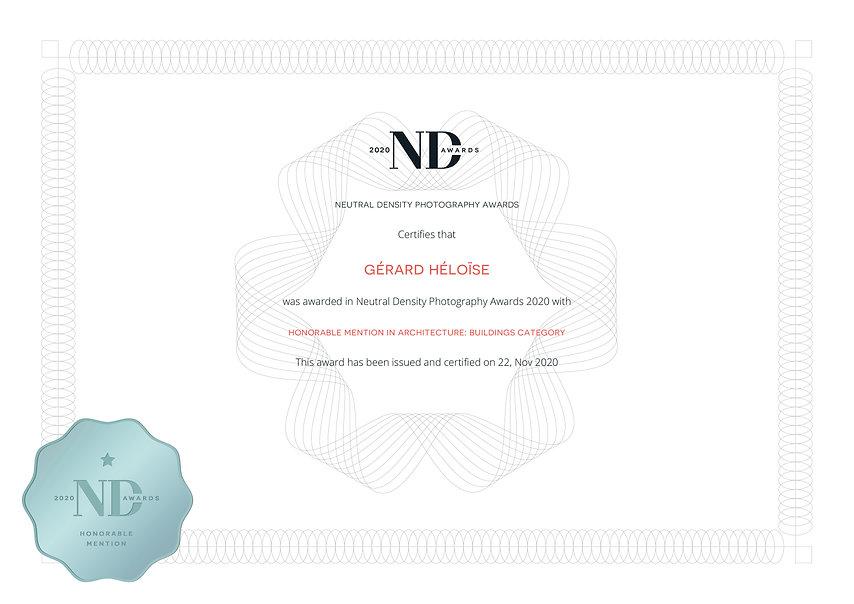 nd_certifcate_Grard_Hlose(2).jpg