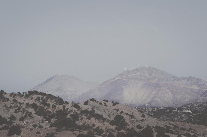 Crete_serie21.jpg